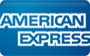 American Express Payment